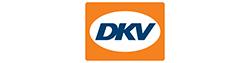 DKV Card