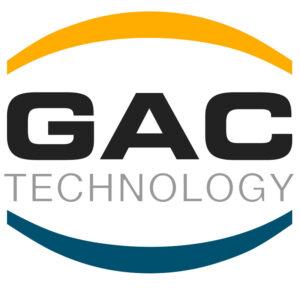 Logo Gac Technology
