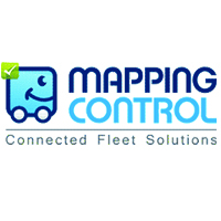 Mapping-control