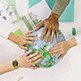 Mobilité durable : enjeux et opportunités pour votre entreprise
